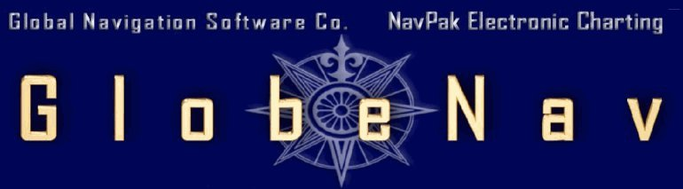 Global Navigation Software Company